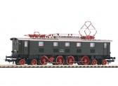 Piko 51821 DB E-Lok BR 152 Ep.4 AC