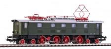 Piko 51822 DB E-Lok E 52 Ep.3