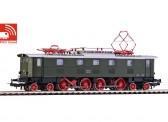 Piko 51823 DB E-Lok E 52 Ep.3 AC