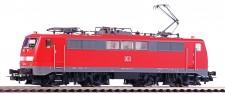 Piko 51840 DBAG E-Lok BR 111 Ep.6