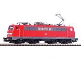 Piko 51841 DBAG E-Lok BR 111 Ep.6 AC