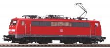 Piko 51842 DBAG E-Lok BR 111 Ep.5