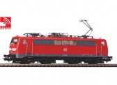 Piko 51843 DBAG E-Lok BR 111 Ep.5 AC