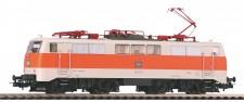 Piko 51845 DB E-Lok BR 111 Ep.4 AC