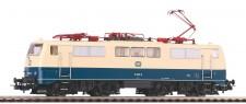 Piko 51846 DB E-Lok BR 111 Ep.4