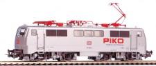 Piko 51850 DB E-Lok BR 111 70 Jahre Piko Ep.4