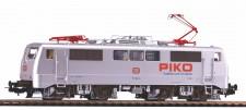 Piko 51851 DB E-Lok BR 111 50 Jahre Piko Ep.4 AC