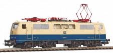 Piko 51852 DB E-Lok BR 111 Ep.4