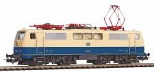 Piko 51853 DB E-Lok BR 111 Ep.4 AC