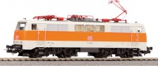 Piko 51855 DBAG E-Lok BR 111 Ep.5