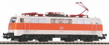Piko 51856 DBAG E-Lok BR 111 Ep.5 AC
