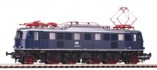 Piko 51860 DB E-Lok BR 118 Ep.4