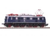 Piko 51861 DB E-Lok BR 118 Ep.4 AC