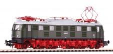 Piko 51862 DR E-Lok BR 218 Ep.4