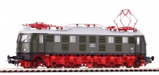Piko 51863 DR E-Lok BR 218 Ep.4 AC
