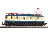 Piko 51867 DB E-Lok BR 118 Ep.4 AC