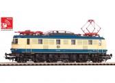 Piko 51868 DB E-Lok BR 118 Ep.4