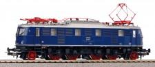 Piko 51870 DB E-Lok E18 Ep.3