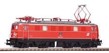 Piko 51881 ÖBB E-Lok Rh 1041 Ep.4 AC