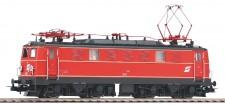 Piko 51886 ÖBB E-Lok Rh 1041 Ep.4