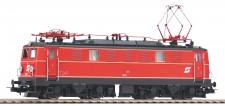 Piko 51887 ÖBB E-Lok Rh 1041 Ep.4 AC