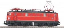 Piko 51888 ÖBB E-Lok Rh 1041 Ep.4