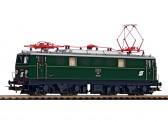 Piko 51891 ÖBB E-Lok Rh 1041 Ep.4 AC