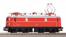Piko 51893 ÖBB E-Lok Rh 1041 Ep.4