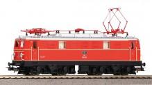 Piko 51894 ÖBB E-Lok Rh 1041 Ep.4 AC