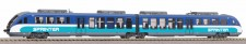 Piko 52297 NCTD Sprinter Triebwagen Desiro Ep.6 AC