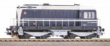 Piko 52428 CD Diesellok BR T720 Ep.5
