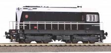 Piko 52429 CD Diesellok BR T720 Ep.5