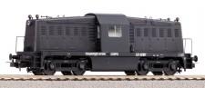 Piko 52465 USA TC Diesellok BR 65-DE-19-A Ep.2 AC