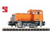 Piko 52544 DR Diesellok BR 102 Ep.4