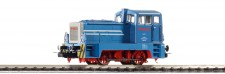 Piko 52551 Piko Diesellok V23  AC