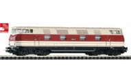 Piko 52573 DR Diesellok V200 Ep.3 AC