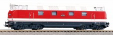 Piko 52578 DR Diesellok BR 118 059-5 GFK Ep.4