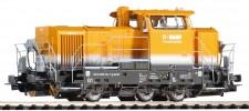 Piko 52656 BASF Diesellok G6 Ep.6