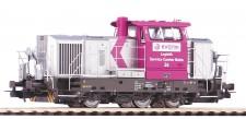 Piko 52661 Evonik Diesellok G6 Ep.6 AC
