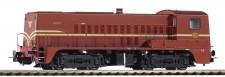 Piko 52680 NS Diesellok Reihe 2200 Ep.3