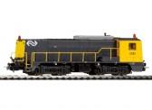 Piko 52683 NS Diesellok Reihe 2200 Ep.4 AC