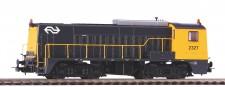Piko 52684 NS Diesellok Serie 2273 Ep.4