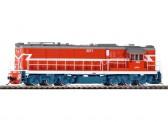 Piko 52701 CNR Diesellok DF7C Ep. 4/5 AC