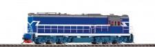 Piko 52705 CNR Diesellok DF7C Ep.4/5