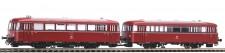 Piko 52722 DB Triebwagen BR 798 2-tlg Ep.4