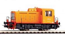 Piko 52745 CSD Diesellok T203 Ep.4