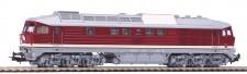 Piko 52760 DR Diesellok BR 132 Ep.4