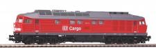 Piko 52762 DBAG Diesellok BR 232 Ep.5