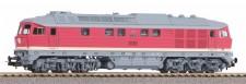 Piko 52765 DR Dieselok BR 142 Ep.4