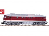 Piko 52767 DR Diesellok BR 132 Ep.4